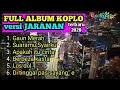 Gambar cover tarik sis semongko _ Dangdut Koplo Terbaru 2020 Full Album  -  Lagu Koplo Terfaforit Dan Terpopuler