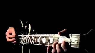 Right channel is my guitar. Sadistic Mika Band was Japanese Rock Ba...