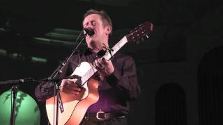 Watch Luka Bloom Miracle Cure video