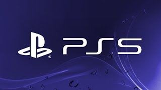 Are Sony Preparing To Launch Backwards Compatibility With PS5?