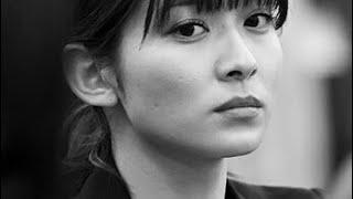 "TBS山本里菜アナ 宇垣アナ""まどマギ""コスプレを絶賛「27歳で似合うってすごい」"