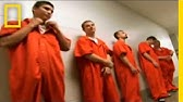 Prison Nation National Geographic Youtube