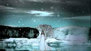 Della丁噹 [冷血動物] 官方高清完整版MV