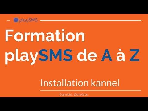 Kannel Sms Gateway Tutorial Pdf