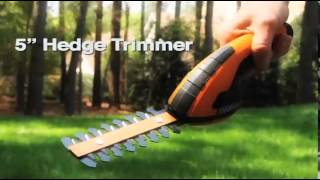 WG800 1 shear shrubber mov