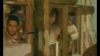 Vlatko Stefanovski - Gipsy Song