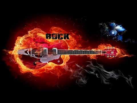 Rock inspirierend chill beats relax radio