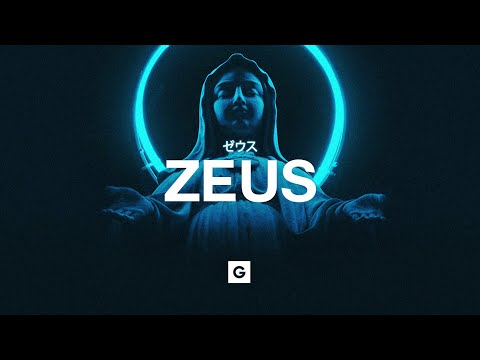 "Greek Type Beat - ""Zeus"""