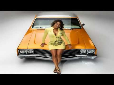 Car Insurance Abilene TX Who Has the Cheapest Auto Insurance Rates in Texas? http://www.CheapTexasAutoInsurance.com Enter Zip, compare auto insurance