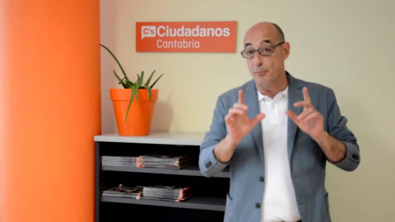 Toni Cantó vuelve a cambiar de Partido Político. - Página 6 Maxresdefault
