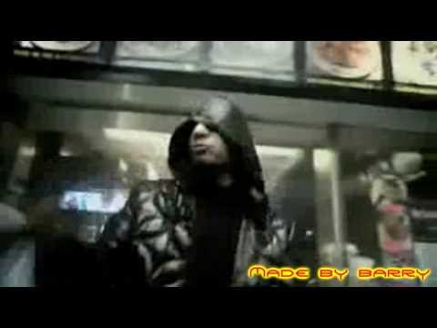 Swizz Beatz feat. Drag On - School of Hard Knocks [OFFICIAL MUSIC VIDEO] [HD]
