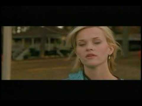 EVERYTHING - SWEET HOME ALABAMA