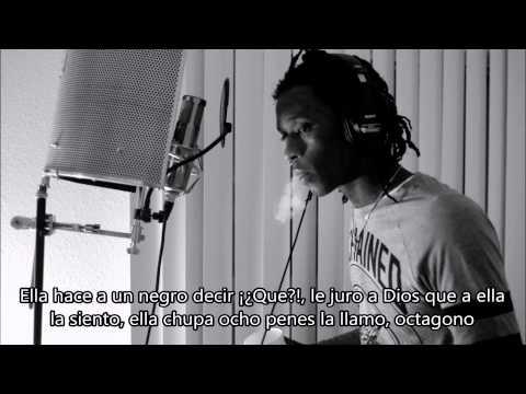 Young Thug - Power (Subtitulado en Español)