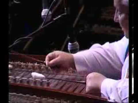 09 Чардаш вик  скрипка та симф  оркестр Budapest Gypsy Symphony Orchestra