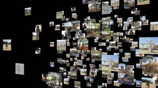 OS X Eye Candy (HD 1080p)