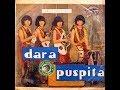 Dara Puspita ~ tinggalkan ku sendiri