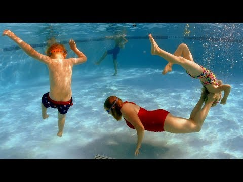 underwater-tricks-to-do-in-the-swimming-pool