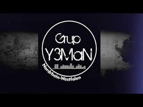 Grup YEMAN - NEW 2018 Metropol Halaylar VOL.2 (Official Audio) #uzunhava #elazığdik