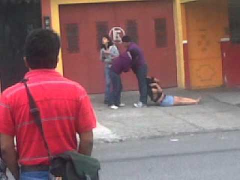 prostitutas travestis prostitutas maduras videos