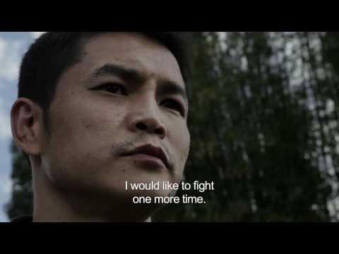 China Heavyweight / 千錘百煉 - Official Sundance 2012 Full online en streaming