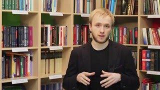 видео Венчурные фонды в России