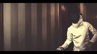 Saint Campbell feat. Eleniel - Strenght (Official Music Video)