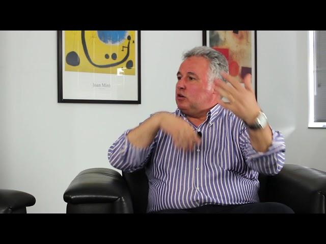 Lección 7: Qué son los KPI's y cómo usarlos