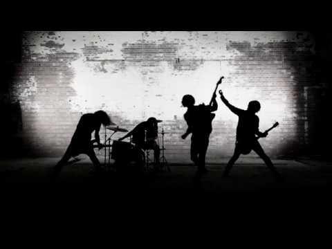 folca『Strain』MV