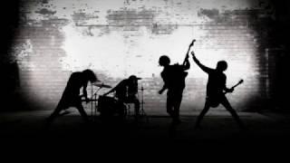 2017.2.22 発売のfolca(フォルカ)2nd album『DOMINANT』より 「Strain」...