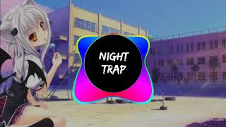 Northern National - Slow Down (Oddcube Remix) Nightcore