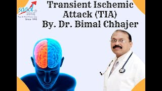 What is a TIA? Is it a stroke? Mayo Clinic on Transient Ischemic Attacks.