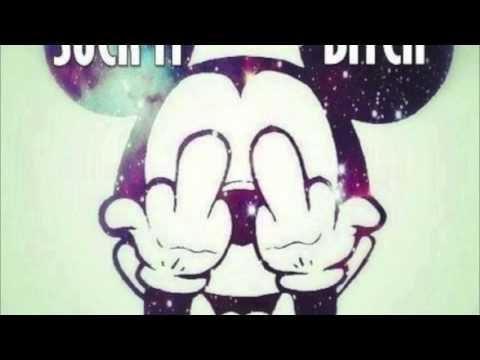 KingSlug - Wu Tang Cream (Remix)