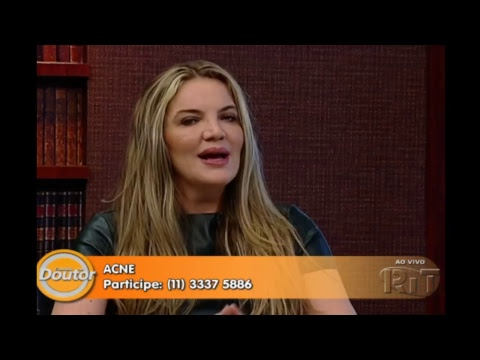 Transmissão ao vivo do Canal RIT