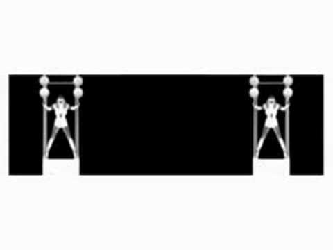 Download lagu gratis BEAT GOES ON MADONNA vs LADY GAGA terbaru 2020
