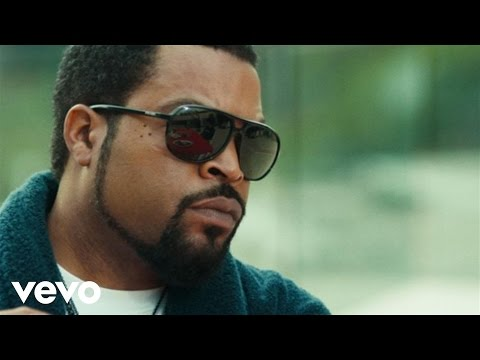 Ice Cube - Sic Them Youngins On