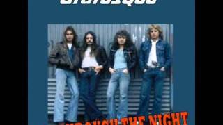 status quo is there a better way (blue for you).wmv