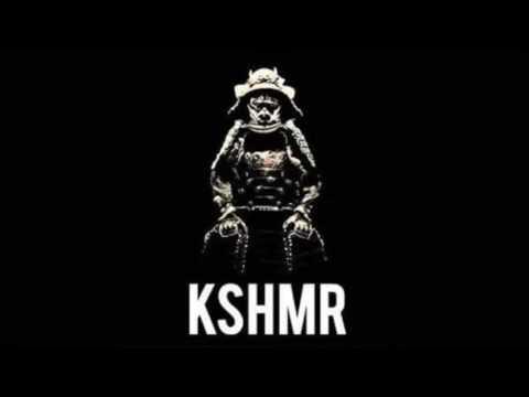 Best of KSHMR - 2017 [DjMM Rmx]