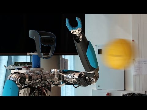 Motion Tracking and Damping Assignment for Compliantly Actuated Robots
