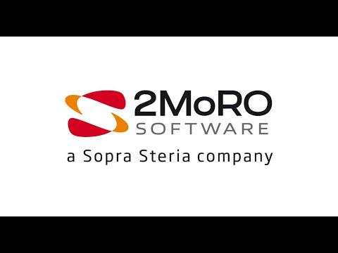Video 2MoRO