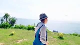 Lagu tegar tebaru 2018