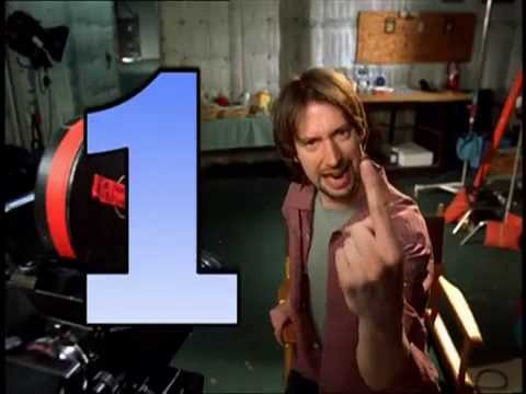 """Do You Like"" TV Spot - Freddy Got Fingered"