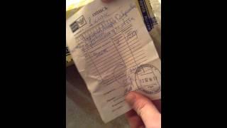 Почему не отправляем наложенным платежом(, 2014-03-25T14:39:22.000Z)