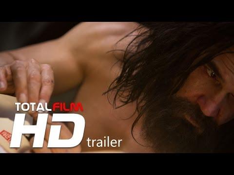 OLDBOY (2013) CZ HD trailer