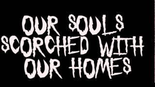 Heaven Shall Burn - Armia (Lyrics)