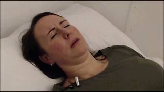 291 Alba Weinman - The Hands Under the Bed