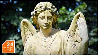 Посещение кладбищ временно ограничили в Подмосковье из-за ситуации с коронавирусом