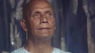 Медитации со Шри Чинмоем  (1987-1992) года
