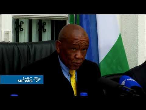 Thabane assures to investigate assassinations in Lesotho