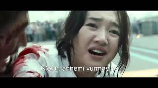 The Flu Grip Filmi