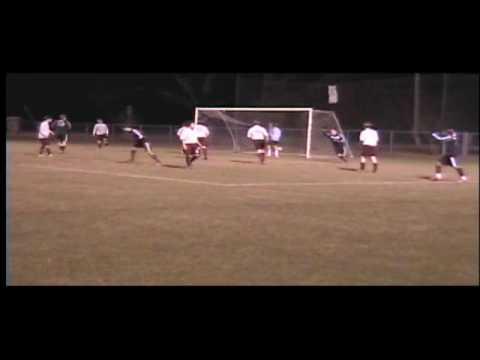 Blaising soccer clip 4.m4v